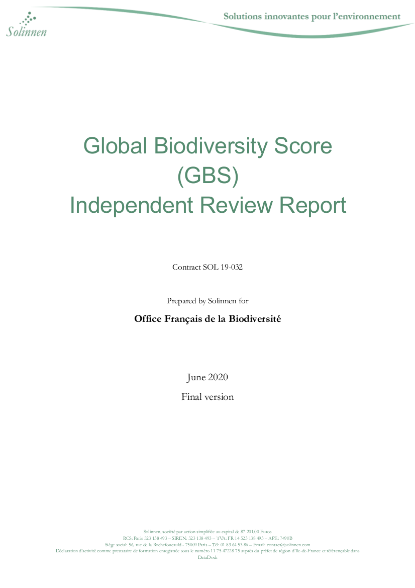 GBSreview-final-report-2020-06-19.png