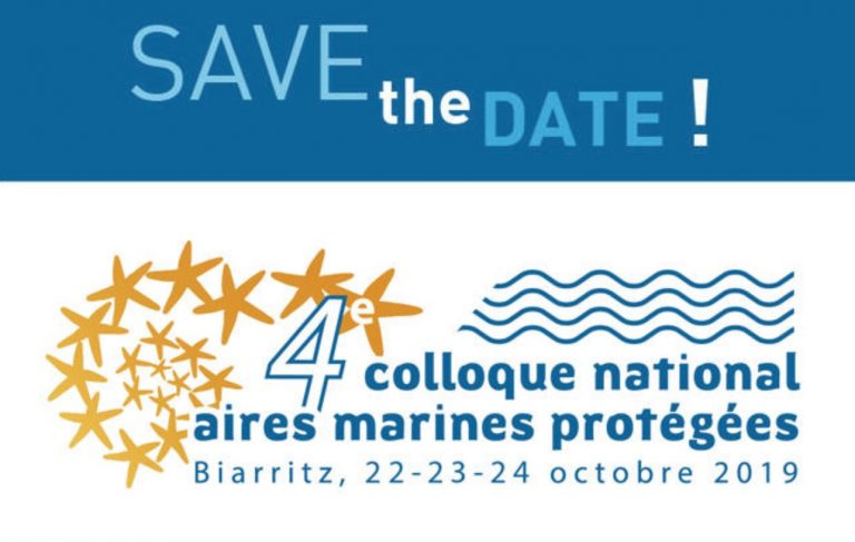 4me Colloque national AMP
