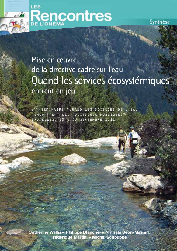 RS_2013_ServicesEcosystemiques_couv