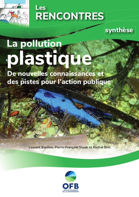 RS_2020_Pollution_Plastique_couv