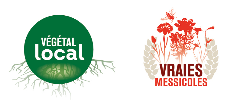 Logos_Vegetal-Local_Vraies-Messicoles