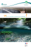 RPP2010_RiverContinuity_cover