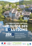 GuideSolutionsZeroPhyto_Reedition2018_couv