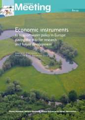 MR2011_EconomicInstruments_cover