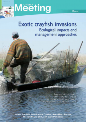 MR2013_CrayfishInvasions_cover