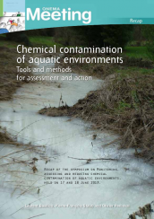 MR2014_Chemical-contamination_couv