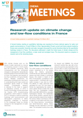 Meetings17_ClimateChange_LowFlowConditions_cover