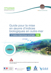 GP2019_Guide-IDA-OM_couv