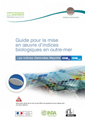 GP2019_ID_Mayotte_couv