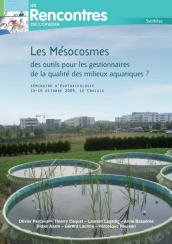 RS_2011_Mesocosmes_couv