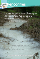 RS_2014_ContaminationChimique_couv