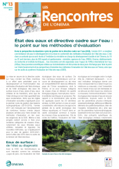 Rencontres13_DCE_MethodesEvaluation_2011_couv