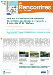Rencontres23_ReduireContaminationChimique_2013_couv