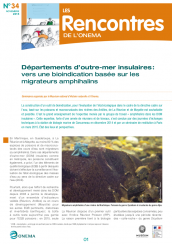 Rencontres34_DOM Bioindication_2015_couv