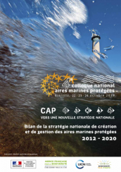 SNCGAMP-bilan2020-syntheseAFB_couv
