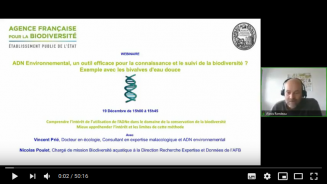 Webinaire2019-ADNe-Bivalves-YouTube