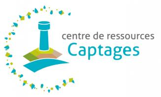 Logo_CDR_Captages