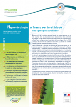 CPA2019_Agro-ecologie couv