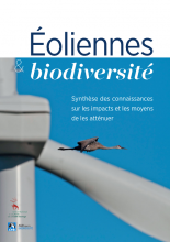 Synthese2019_EoliennesBiodiversite_couv