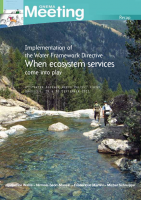 MR2012_EcosystemServices_cover