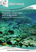 MR2016_CoralReefs_cover