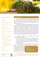 OursInfos_Rapport-annuel-2019_couv
