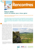 Rencontres67_2019_Natura2000_SuivreEvaluer_couv