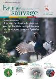 FauneSauvage309_2015_couv